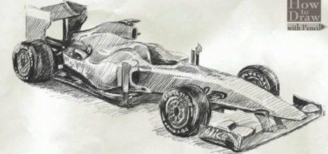 draw-formula-1-ferrari-f60.1280×600