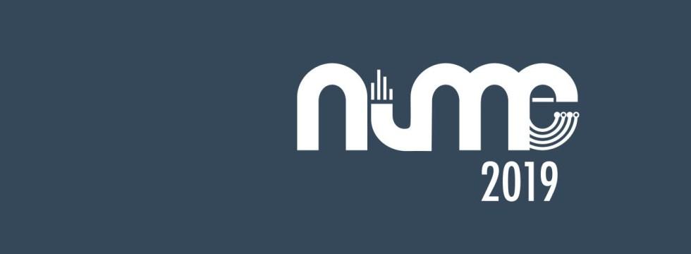 NIME 2019 Music Proceedings
