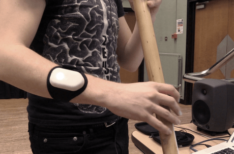 XTH_flute_stick