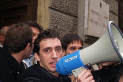 Dott. Riccardo Casadei (ASUP)