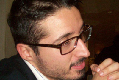 Dott. Stefano Ciliberti (Ass.C.G.M)
