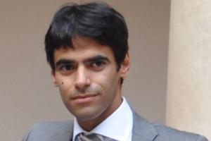 Dott. Rafi El Mazloum (MeSPad)