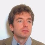 Dott. Antonio Silverii