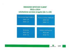 slide_taxi_regione_lombardia_mistery_client_2014-page-018