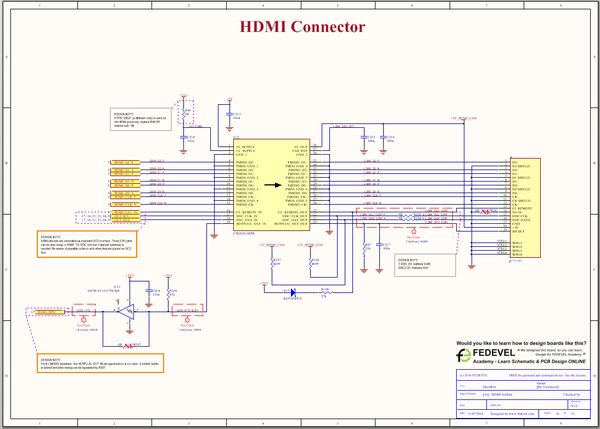 hdmi connector 600px