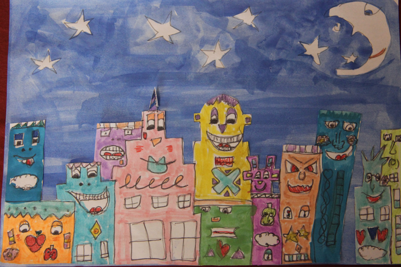 Rizzi-houses-at-night