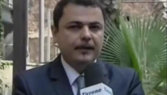 Gianluca Micalizzi