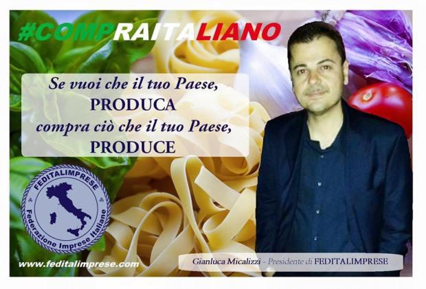 produce compra italiano feditalimprese
