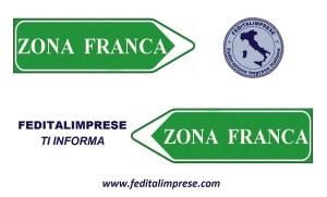 zona franca feditalimprese