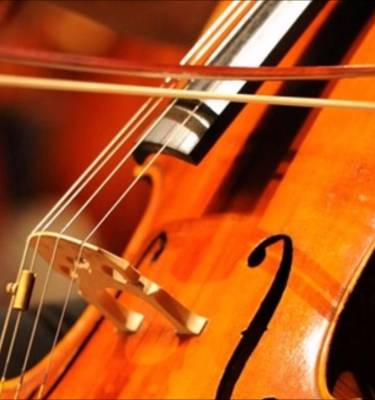 Cello duets (all styles)