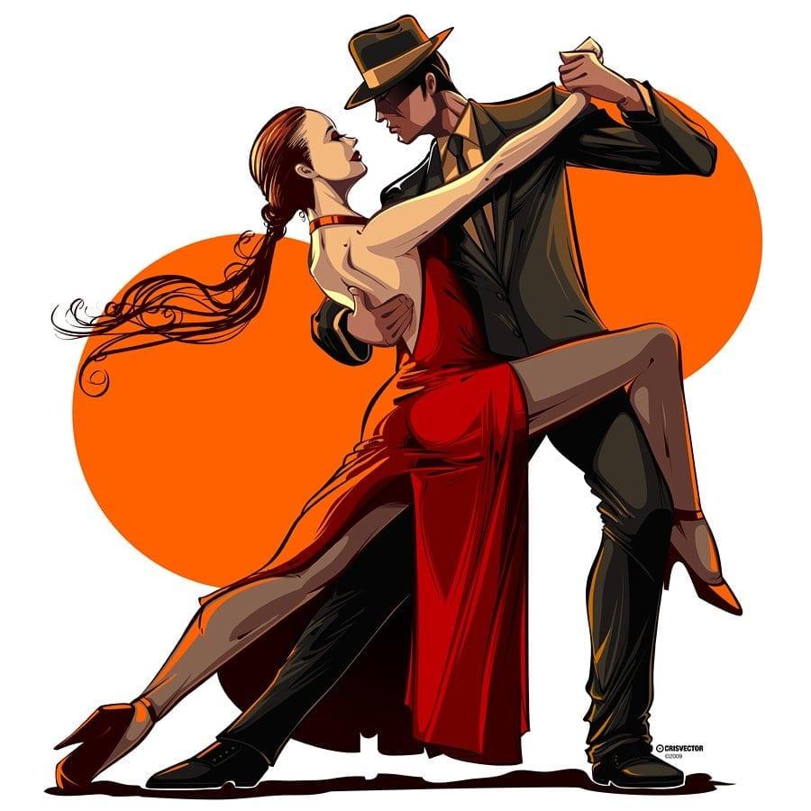 tangerine tango is now online!