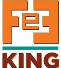 Fee King