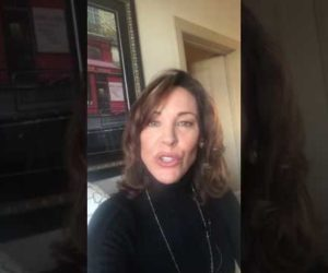 Ambassador of Change - Debbie Siebers (Slim-N-6 Fitness Program Creator)