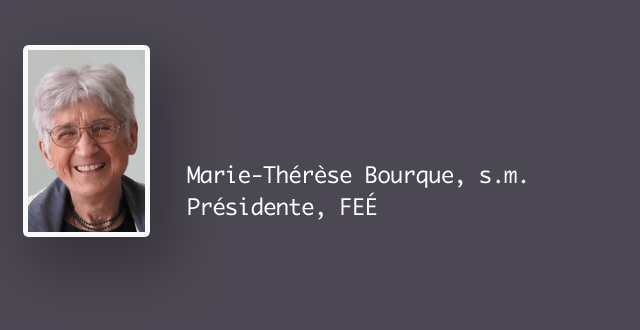 fee-en-vedette-Marie-Therese-Bourque