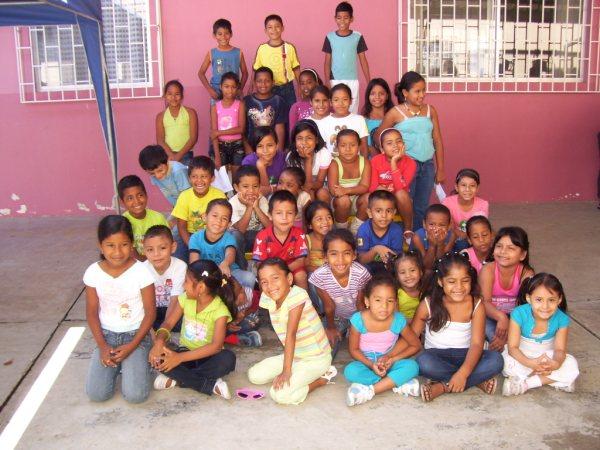 Groupe-enfants-