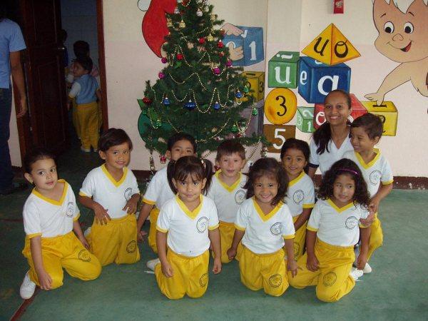 Enfants-CDI-30-11-09 002