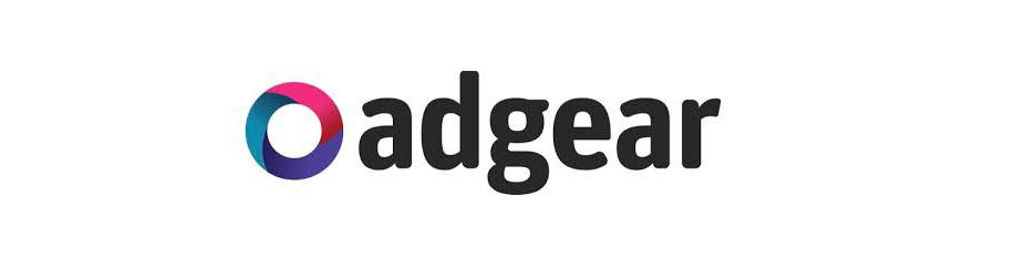 adgear