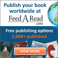 publish your book for free