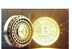 Bitcoin, Bitcoin value