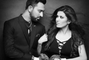 Krunal Pandya, pre wedding photoshoot, girlfriend, Pankhuri Sharma