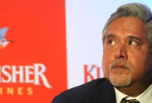 Mallya's offer to return a portion of the loan was rejected by the banks.