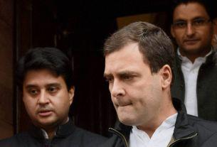 Rahul gandhi, congress, gujarat elections, sonia gandhi, indian national congress, India News in Hindi, Latest India News Updates