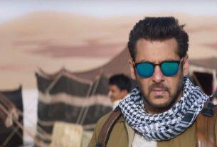 Salman Khan, Birthday, Tiger Zinda Hai, 200Crore, Box Office