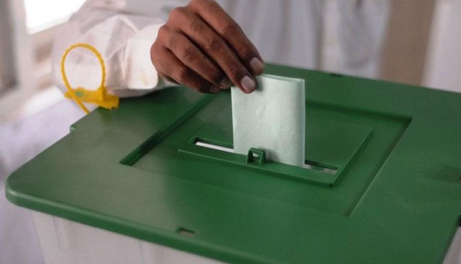 akistan, Milli Muslim League, Lashkar-e-Taiba, Jammat-ud-Dawah, Hafiz Saeed