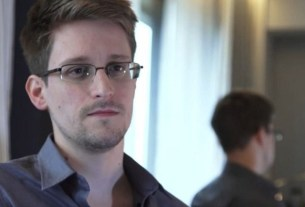 edward snowden, haven app, Android, National Security Agency, surveillance system tech-news technology