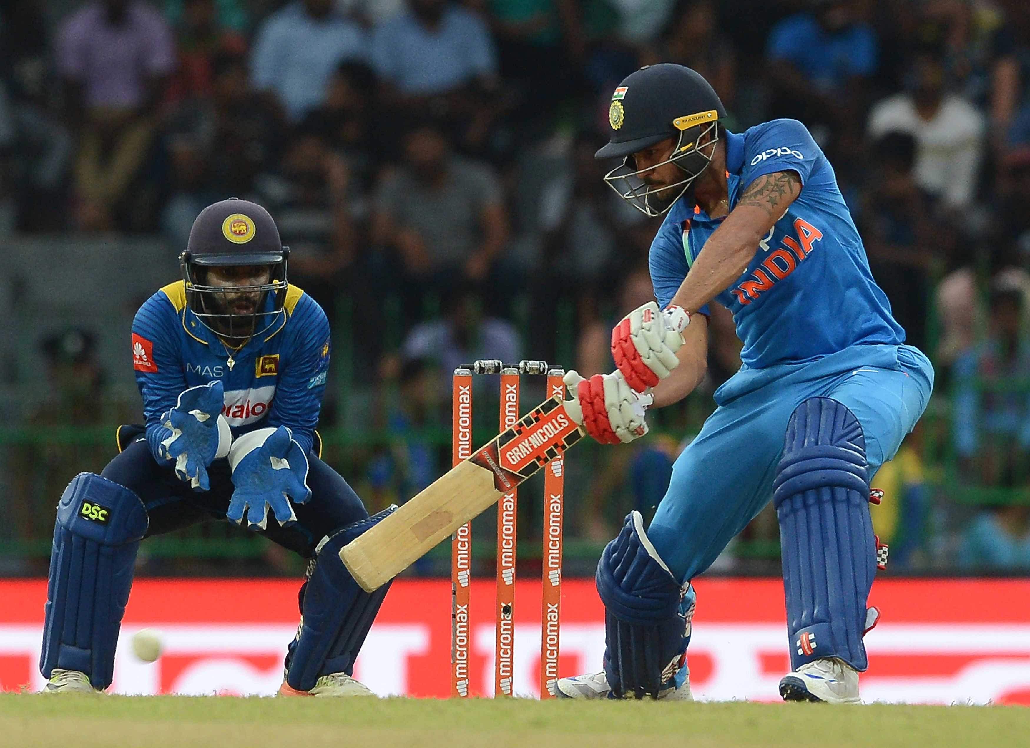 team india, srilanka, mumbai, t20 match, indvsl, live score updates, live cricket score