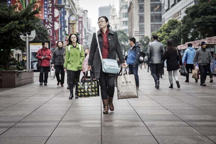 North korea, business , china, world , north korea brand