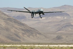 Pakistan,Drone attack,America,afghanistan