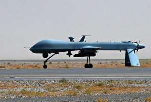 Pakistan,Islamabad,drone strikes,Drone attack in Pakistan,America