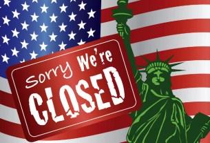 Shutdown in US,shutdown impact,Indian export,EEPC