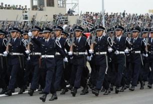 Tokyo,North Korea threat,military attack,Japan