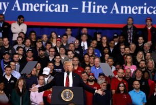 """united states,india,presidency of donald trump,""""h-1b visa rule,indian workers,h1b visa,green card,united states citizenship and immigration services,united states department of homeland security"""
