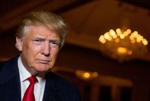 indian,Dreamers,Donald Trump,Citizenship,America
