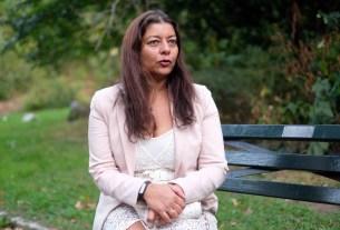 sandra muller,me-too campaign,#MeToo,#balancetonporc