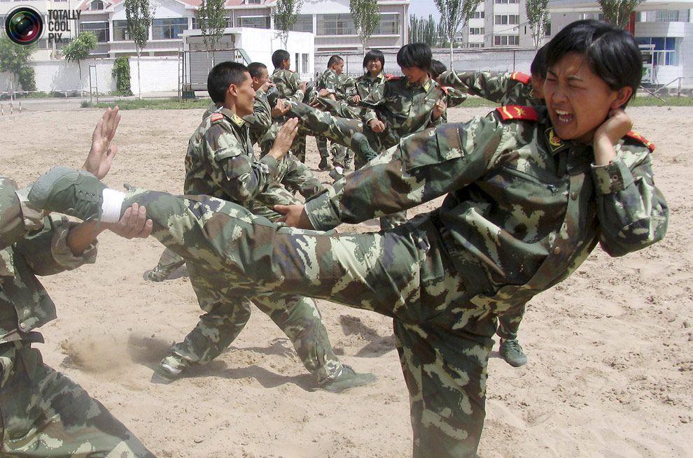 world-politics, PLA, drills, plateau region, Doklam