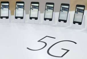 Airtel, Huawei, 5G, MWC, mobile world congress,5G tech-news, technology