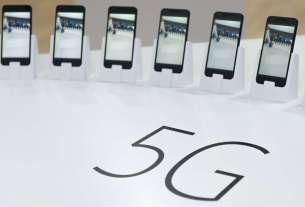 Airtel, Huawei, 5G, MWC, mobile world congress,5G tech-news, technology