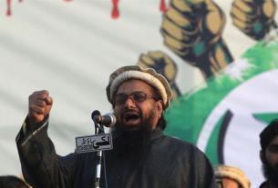 JuD,Hafeez Saeed, terrorism, india, america