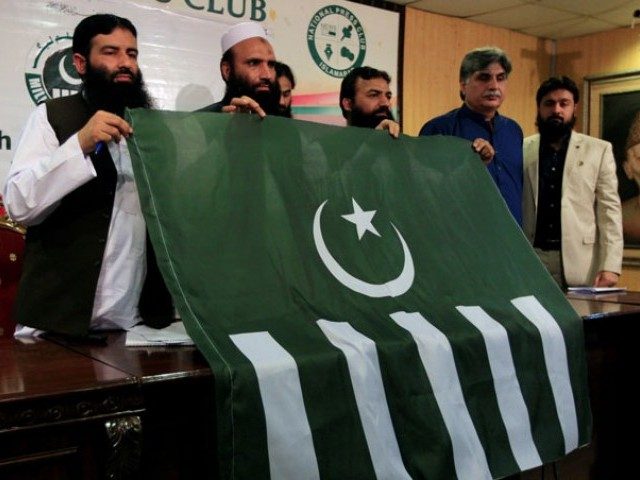 Pakistan,milli muslim league political party,Hafiz Saeed