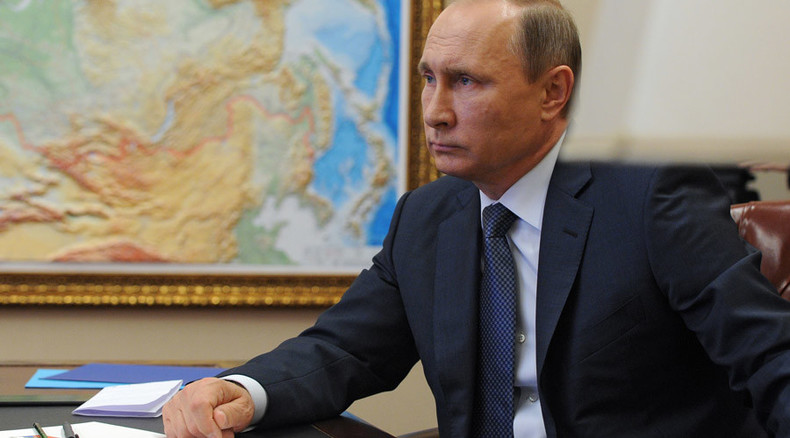 World News,vladimir putin downing plane,Vladimir Putin,Russia