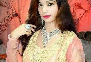 video,Shot dead,pregnent singer,Pakistan