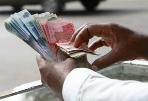 Pak-China,financial crisis in pakistan,debt crisis in pak