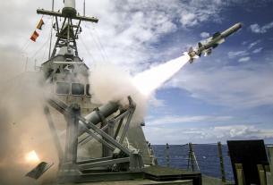US Navy,rimpac exercise,rim of pacific exercise