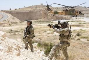 Yemen,Secret War,Saudi Arabia,Green Berets,America
