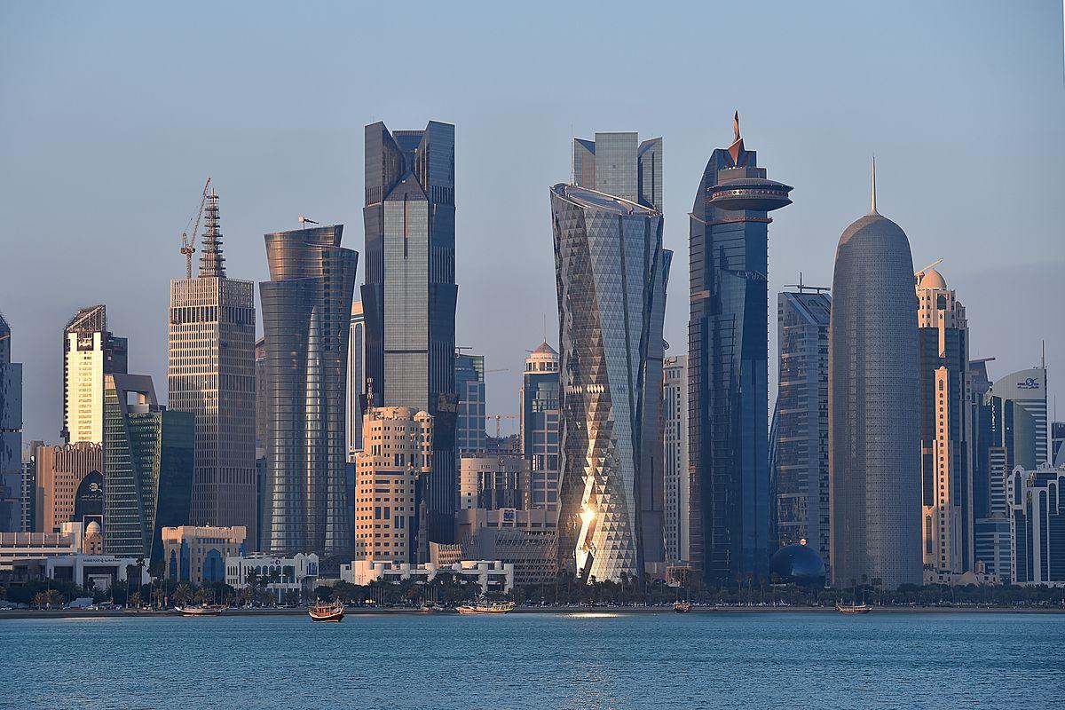 uae,Saudi Arabia,qatar