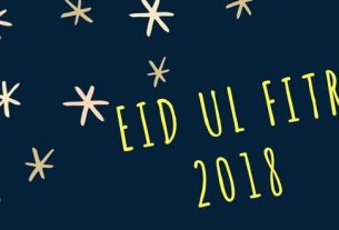 Eid,Eid al-Fitr,eid 2018